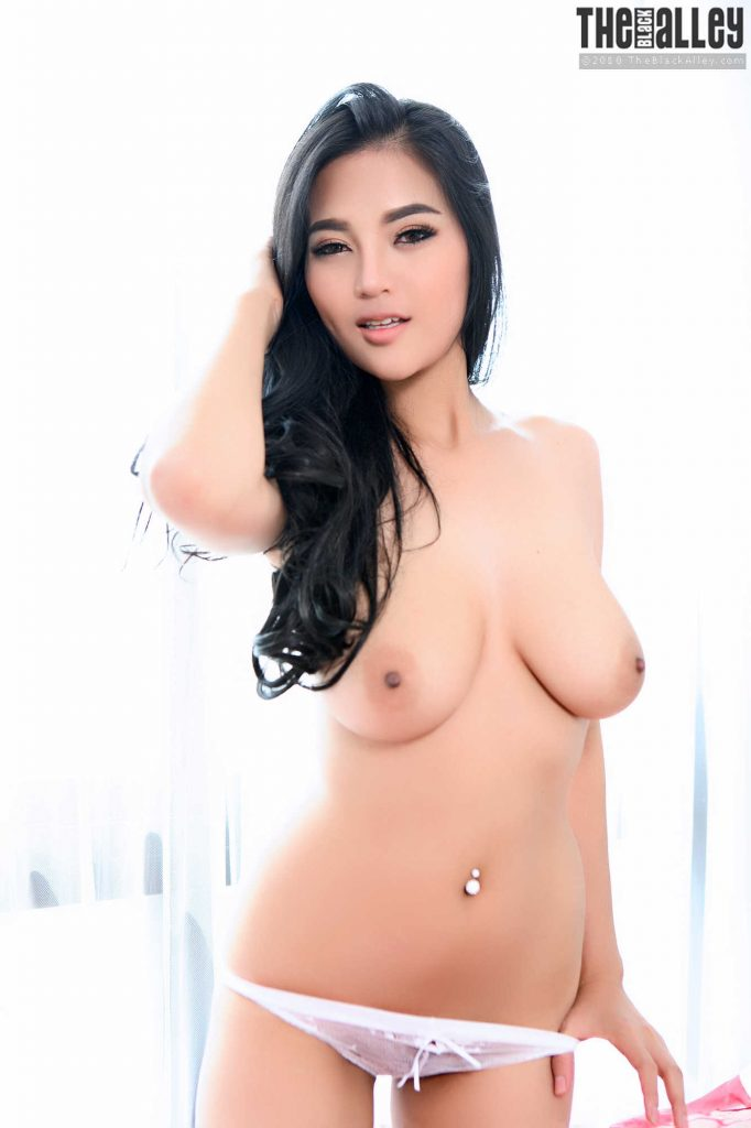 IAN4U – Pitta – video 01 – Private